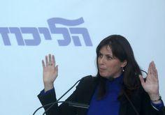 Israeli politicians bash Trump for delaying embassy move #Israel #HolyLand via jpost.com