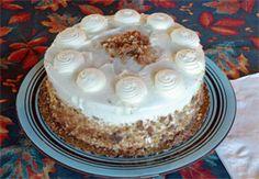 http://www.recipes4cakes.com/spice_cakes/2layer_cake.htm