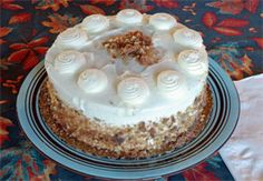 http://www.recipes4cakes.com/spice_cakes/2layer_cake.htm