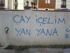 çay-duvar-yazısı