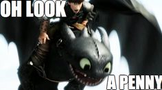 A big book of fun Httyd memes! What Httyd fan doesn't want that? Httyd 2, Httyd Dragons, Dreamworks Dragons, Disney And Dreamworks, Dreamworks Animation, Toothless Dragon, Hiccup And Toothless, Toothless Funny, Dragon Rider