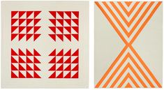 Tomboy Style: DESIGN   SDE Quilts,,red and white