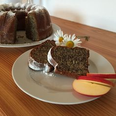 Cakes And More, Muffins, Bakery, Food And Drink, Pudding, Sweets, Cooking, Desserts, Recipes