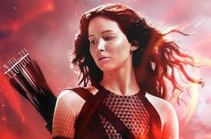 The Hunger Games: Catching Fire OST was released and with it came a beautiful cover featuring Jennifer Lawrence as Katniss Everdeen. The soundtrack of The Hunger Games, Hunger Games Mockingjay, Mockingjay Part 2, Hunger Games Catching Fire, Hunger Games Trilogy, Divergent Trilogy, Katniss Everdeen, Jennifer Lawrence, Dust In The Wind