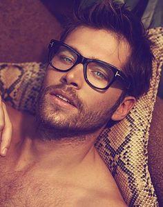 0e19f5dd7fa 2016 ray ban sunglasses get it for. Tom Ford Glasses WomenWomens Glasses  FramesMen s ...