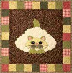 CATastrophe Cat BOM