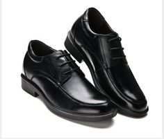 6fcb85943ca Sapato Derby. Tipos De Sapatos MasculinosSapato Social ...