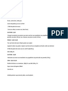 dietaWW What Can I Eat, Diet And Nutrition, Diabetes, Health Fitness, Healthy Eating, Pdf, Sport, Food Items, Diet