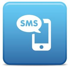 #BulkSMS has been classified into two different segments like Promotional Bulk SMS and Transactional Bulk SMS.