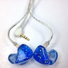 Great custom in-ear monitors. Outstanding quality & affordable prices. Check out www.advancedears.com  #Musicians #Gear #Monitors #Inears #Custom