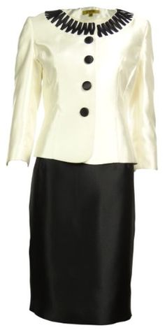 da2588842 31 Best Show Suits images   Workwear, Skirt suit, Suits