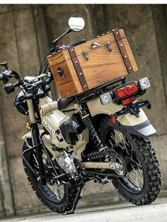Best Motorbike, Enduro Motorcycle, Moto Bike, Racing Motorcycles, Custom Motorcycles, Custom Bikes, Amg Car, Vespa, Ideas