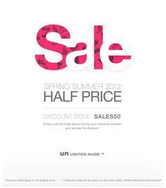 Sale                                                                                                                                                                                 More