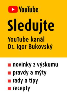 Christmas Banners, Youtube, Youtubers, Youtube Movies