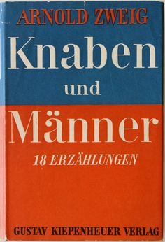 Prominente der Klassischen Moderne. Salters Verbindung mit Döblin, Feuchtwanger, Roth, Zweig ... - Georg Salter