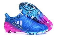 93004d80e3f4 21 Best 2014 Adidas Predator LZ with white and orange images ...