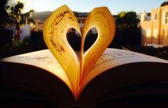 """Amor a la lectura"".  Autora: Susana Munar"
