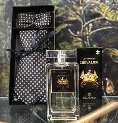 🆕 #galimard #parfume #chevalier for #men #Fragrance Notes Top Notes : #Lemon #Greenapple #Plum  Heart Notes : #Precious #woods #Cinnamon  Base Notes : #Vanilla #Sandalwood  #silktie #greek #silk #gentleman #fashion 😎  #rosinaperfumery #giannitsopoulou6 #glyfada #athens #greece #shoppingonline : www.rosinaperfumery.com 🖤