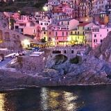 Lovely collection of Italian photos - click link.
