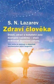 Specifikace Zdraví člověka S.N. Lazarev - Heureka.cz Bratislava, Dublin, Beach, Movie Posters, Movies, Author, The Beach, Films, Film Poster