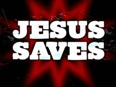 Free Christian Wallpapers: Jesus Christ The Name Above All Names All Names, Names Of Jesus, Free Christian Wallpaper, Plan Of Salvation, Jesus Christus, Thank You Jesus, Catholic Quotes, Everlasting Life, Gods Promises