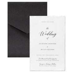 Bedazzled Love in White Invitation Icon Discount Wedding Invitations, Pocket Wedding Invitations, Online Fonts, Lettering Styles, Ink Color, Wedding Cards, Place Card Holders, Love, Wedding Ecards