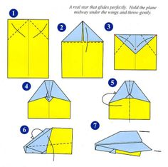 the klutz book of paper airplanes pdf