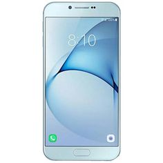 Checkout latest Price, Specifications, Features & Reviews of Samsung Galaxy A8 2016  http://www.mobilephonespakistan.com/mobile-phones/samsung-galaxy-a8-2016-price-specifications-in-pakistan/