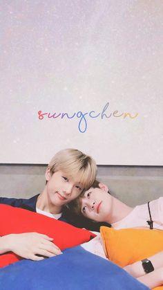 Nct Dream Members, Nct U Members, Jisung Nct, Nct 127, K Pop, Nct Chenle, Very Cute Baby, Matching Wallpaper, Nct Dream Jaemin