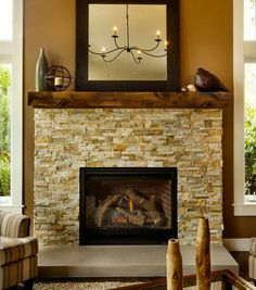 warm interior paint colors LIVING ROOM   Warm Paint Tones Design Ideas, Pictures, Remodel, and Decor