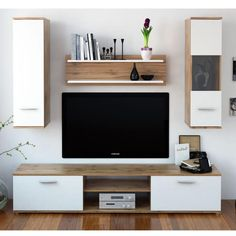 Waw new szekrénysor 60 Kg, Flat Screen, Modern, Living, Design, Silver, Blood Plasma, Flatscreen