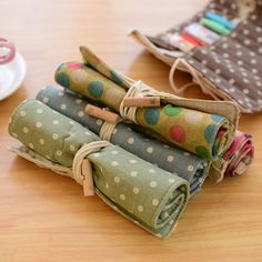 Korean Stationery, Pencil Writing, Office Art, Sunglasses Case, Curtains, Crayons, Art Supplies, Curly, Handmade