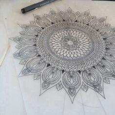 Cool tattoo idea