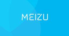 Sabías que El Meizu Pro 5 llegará el 25 de septiembre… y será el primero de una colección