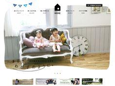 PRIVATE PHOTO STUDIO HOME | プライベートフォトスタジオ ホーム