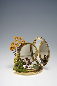 Kendal Murray's Miniature Worlds | iGNANT.de
