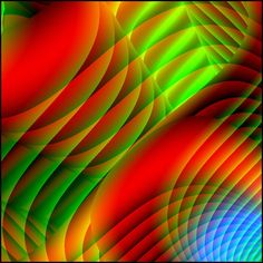 Abstract 514 by bjman on DeviantArt
