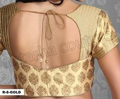 Natasha Couture Hot Ready-Made Saree Blouse 2013 Design collection For Girls (1)