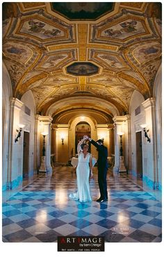 Kate And James Royal Wedding An Aldrich Mansion Affair The In Warwick Ri Has To Be One Of My Favorite Locati