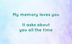 Soms kun je de woorden even niet vinden. Op RememberMe.nl vindt je mooie quotes over rouw en afscheid nemen, die je een steuntje in de rug bieden.