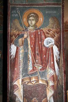 Fresco, Sun Worship, Russian Icons, Early Christian, Religious Icons, Orthodox Icons, Byzantine, Pagan, Egyptian