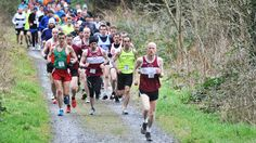 Decided to run an ultra? Here are the top 10 tips from the experts.
