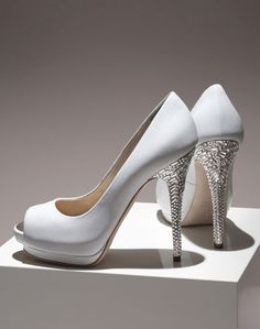 524e0bda9f01 57 Best The Shoes I Love images