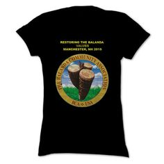 THE BALANDA COMMUNITY ASSOCIATION INC T Shirts, Hoodie. Shopping Online Now ==►…