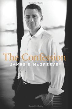 The Confession by James E Mcgreevey http://www.amazon.ca/dp/0060898623/ref=cm_sw_r_pi_dp_Igjiub0TFBQ0F