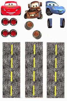 Cars-022.jpg (384×576)