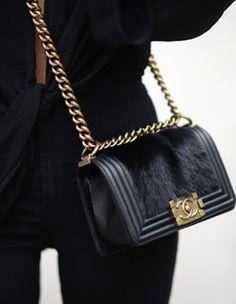 //pinterest @esib123 // #accessories #purse