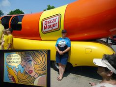National Hot Dog Day: https://plus.google.com/+SteveJacobsofEarle/posts/RvQV4DNyfNB http://www.clickondetroit.com/news/national-hot-dog-day #NationalHotDogDay