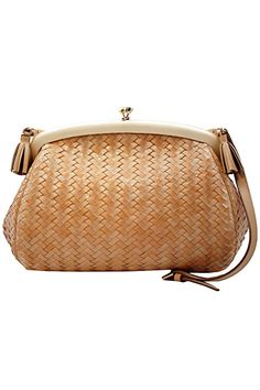 To know more about Ralph Lauren Mesh Clutch, visit Sumally, a social network that gathers together all the wanted things in the world! Featuring over other Ralph Lauren items too! Clutch Wallet, Pouch, Clutch Bags, Ralph Lauren Bags, Vintage Clutch, Little Bag, Bucket Bag, Bag Accessories, Coin Purse