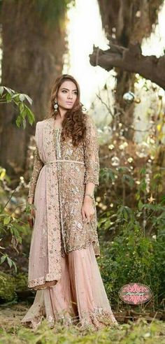 Pin by Princess Sona on formal dresses | Pinterest | Indian fashion ...